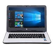 HP Pavilion AM099nia i3-6-1T-2G Laptop
