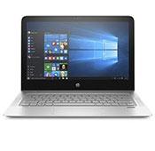 HP Probook 650 G1 15-i7-8-256SSD-Intel Laptop