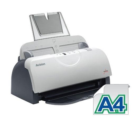 قیمت Avision Scanner AV121
