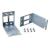 CISCO ACS-1841-RM-19 Router Bracket