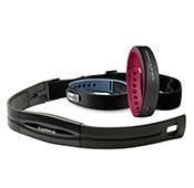 قیمت Garmin VivoSmart Bracelet Health
