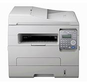قیمت SAMSUNG SCX-4729FW Multifunction Laser Printer