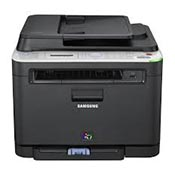 قیمت SAMSUNG CLX-3185FW Multifunction Laser Printer