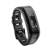 قیمت Garmin VivoSmart HR Bracelet Health