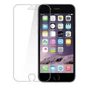 APPLE Iphone 7 PLUS Glass LCD Protector