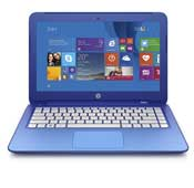 HP STREAM 13C-100 laptop
