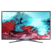 Samsung 49K5890 49 Inch LED TV
