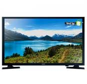 Samsung 32K4850 32 Inch LED TV