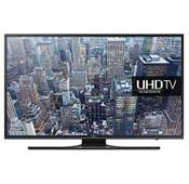 Samsung 50JU6990 50 inch 4k Smart LED TV