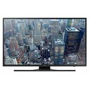 Samsung 60JU6990 60 Inch Smart LED TV