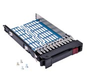 HP DL380 G6 HDD Tray Caddy