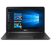 ASUS Zenbook X305FA core m-5y71-8-256-Intel Laptop