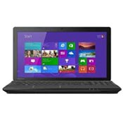 TOSHIBA Satellite L50-126 i7-4-750gb-2 Laptop