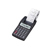 Casio HR-8 TM Calculator