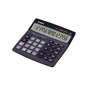 Casio JW-200tw Calculator