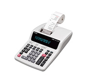 Casio DR-140 TM Calculator