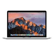 Apple MacBook Pro MLH12 i5-8GB-256GB-Intel LapTop