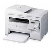 قیمت SAMSUNG SCX-3405HW Multifunction Laser Printer