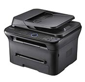 قیمت SAMSUNG SCX-4623F Multifunction Laser Printer