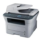 قیمت SAMSUNG SCX-4824FN Multifunction Laser Printer