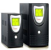 قیمت ALJA KI-3000L-48V UPS