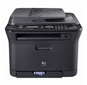 قیمت SAMSUNG CLX-3175 Multifunction Laser Printer