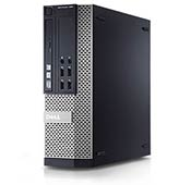 قیمت DELL OPTIPLEX 790 I5 case