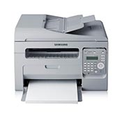 قیمت SAMSUNG SCX-3405W Multifunction Laser Printer