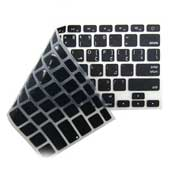 APPLE LapTop MacBook Pro 13 And 15 Inch keyboard Protector