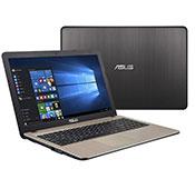Asus X541SC Cel 4-500-2g Laptop
