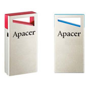 Apacer AH112 Pen Cap USB 2.0 Flash Memory