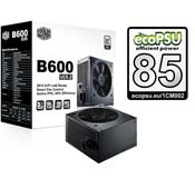 Cooler Master B600 ver.2 Power Supply