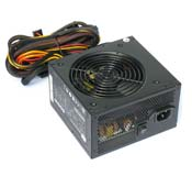 Cooler Master B500 ver.2 Power Supply