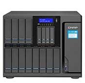 Qnap TS-1685-D1531-64GR-550W NAS Storage