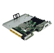 HP DL580 G7 591196-001 System board assembly