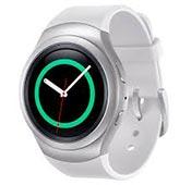 Samsung Gear S2SM R720 SmartWatch