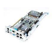 HP DL580 G7 SPI board