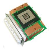 HP DL580 G5 CPU VRM X7460 Processor