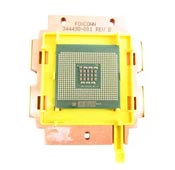 HP ML370 G4-3.8GHz Server CPU