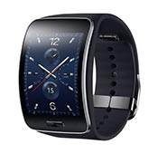 Samsung Gear S SM-R750 Smart Watch