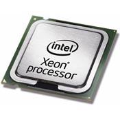 HP ML110 G7-E3 1280 Server CPU