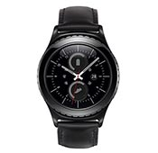 Samsung Gear S2 Classic SM-R732 Smart Watch