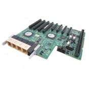 HP DL580 G5 IO board