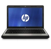HP PROBOOK-430-I5-4GB-500GB Laptop