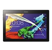 Lenovo TAB 2 A10-30 L LTE Tablet-16GB