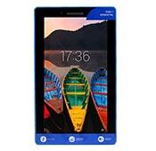 Lenovo TAB 3 7 Essential TB3-710F WiFi Tablet-8GB