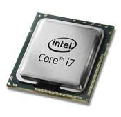 INTEL Core i7-2600 TRY CPU