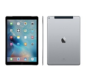 Tablet Apple iPad Pro 128 GB-4G Gray