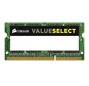 corsair 4GB DDR3L Laptop Ram