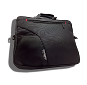 Microlab M-B400 HandBag Laptop